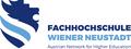 Fachhochschule Wiener Neustadt für Wirtschaft und Technik Ges.m.b.H.