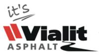 Vialit Asphalt GmbH & Co. KG