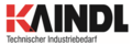 Kaindl Technischer Industriebedarf