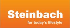 Steinbach VertriebsgmbH
