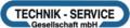 Technik Service GmbH