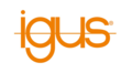 igus polymer Innovationen GmbH