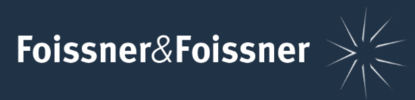 Foissner & Foissner