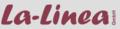 La Linea GmbH