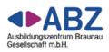 ABZ Ausbildungszentrum Braunau GmbH