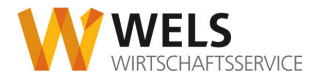 Wels Marketing & Touristik GmbH