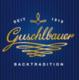 Guschlbauer Backwaren