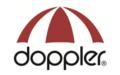 E. Doppler & Co GmbH