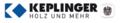Keplinger GmbH