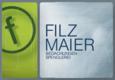 Filzmaier Bedachungen u. Spenglerei GmbH