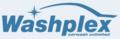 Hoffelner GmbH