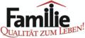 Familie Gemeinnützige Wohnungs- u. Siedlungsgen.