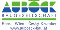 Auböck Bau GmbH
