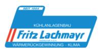 Lachmayr GmbH Kühlanlagenbau