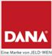 Jeld-Wen Türen GmbH