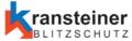 Kransteiner GmbH