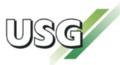 USG Umwelt Service GmbH
