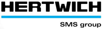 Hertwich Engineering GmbH