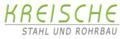 Kreische Stahl & Rohrbau GmbH