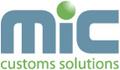 MIC Datenverarbeitung GmbH