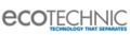 ecoTechnik GmbH & Co KG