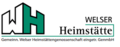 Gemeinnützige Welser Heimstättengenossenschaft eGenmbH