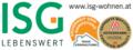 Innviertler Gemeinnützige Wohnungs- und Siedlungsgen reg. Gen.m.b.H.