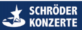 Konzertdirektion Schröder GmbH