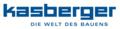 Kasberger Baustoff GmbH