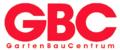 GBC Österreich e.Gen. Gartenbauzentrum