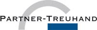 Partner-Treuhand Wirtschaftstreuhand GmbH