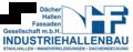 DHF-Dächer, Hallen, Fassaden Gesellschaft m.b.H.