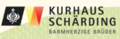 Kneipp-Gesundheitszentrum der Barmherzigen Brüder