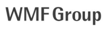 WMF Group GmbH