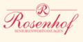 Rosenhof Berlin-Zehlendorf