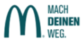McDonald's Job- und KarriereCenter Freiburg