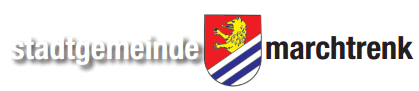 Stadtgemeinde Marchtrenk