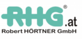 Robert Hörtner GmbH