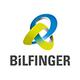 Bilfinger Personalmanagement GmbH