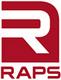 RAPS GmbH