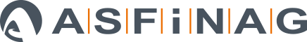 ASFINAG Bau Management GmbH