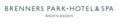 Brenner's Park-Hotel GmbH