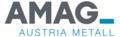 AMAG Austria Metall AG