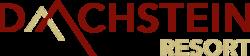 Rußbacher Hof GmbH