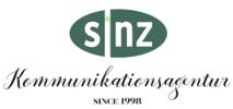 SINZ GmbH Kommunikationsagentur