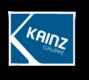 MBA – Kainz Projektentwicklung & Standortaufwertung GmbH
