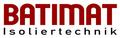 Batimat GmbH