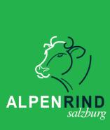 Alpenrind