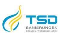 TSD Brand- und Wasserschadensanierung GmbH