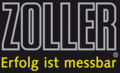 Zoller Austria GmbH